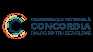 LOGO confederatia concordia - fppg