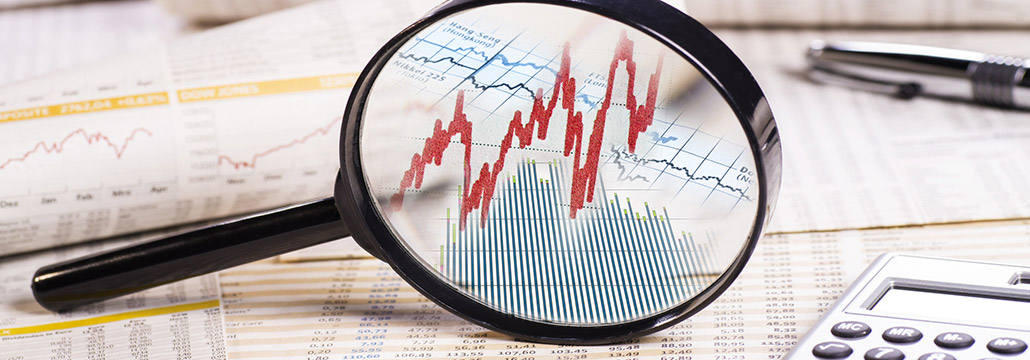 analiza impozit - fppg