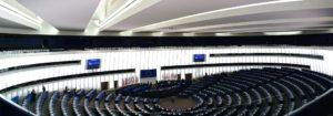 april eu elections political - fppg