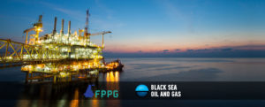 black seas oil and gas - fppg