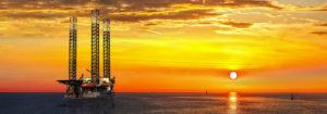 comunicat offshore - fppg