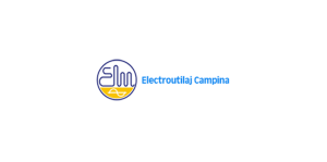 logo electroutilaj - fppg