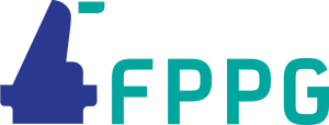 logo - fppg