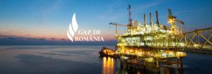 gaz de romania - fppg