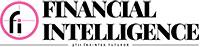 logo financial intelligence