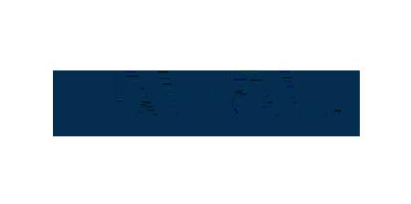 logo habau - fppg