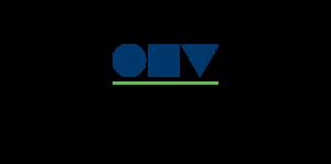 logo omv - fppg