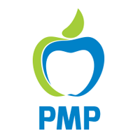 pmp - fppg