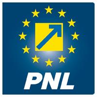 pnl - fppg