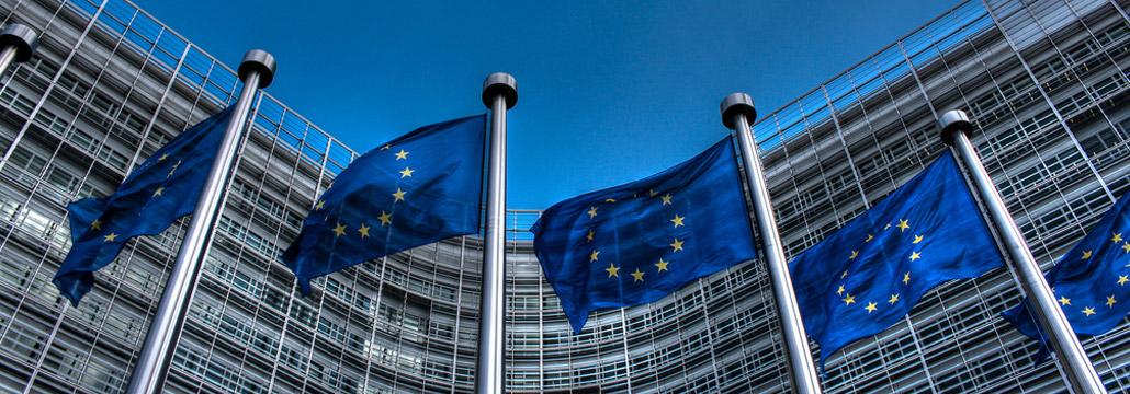 presedintia romaniei consiliul european - fppg