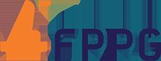 privat logo - fppg