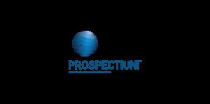logo prospectiuni - fppg