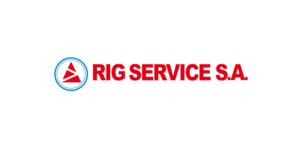 rig service - fppg