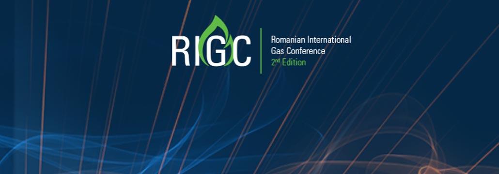 rigc comunicat - fppg