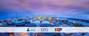 romanian international gas conference - fppg