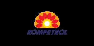 logo rompetrol - fppg