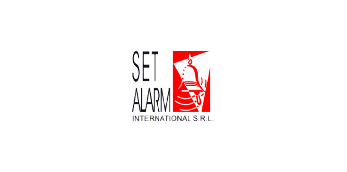 logo set - fppg