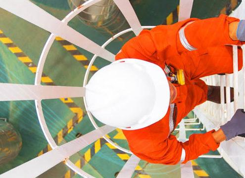 studiu oportunitatea gazelor naturale - fppg