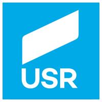 usr - fppg