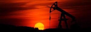ziua petrolistului - fppg